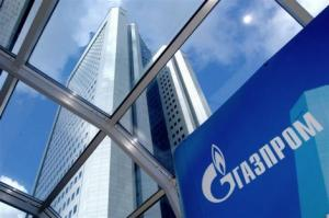 Gazprom Kapital Places Bonds