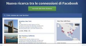 facebook privacy 04
