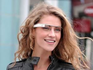 google glass digiarte
