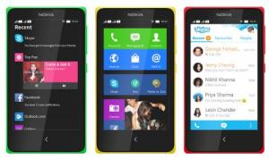 nokia x android rooting jailbreak