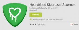 sicurezza scanner
