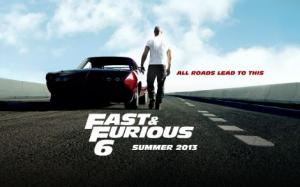 Fast and furious 6 pirata
