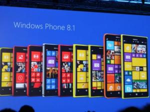 windows81phone