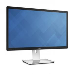 dell ultrasharp 27 UltraHD 5K