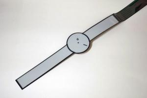 fes watch eink
