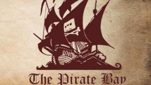 pirate bay parla staff