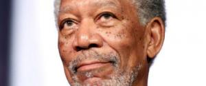 morgan freeman pirati
