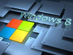 windows trucchi 4