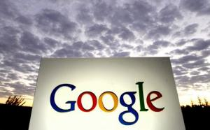 google antitrust ue maximulta