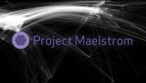 Project Maelstrom 620x353