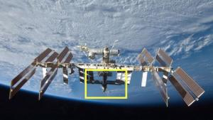 international space station nasa 630