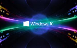 windows10tricks