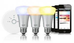 philips philips hue esclude concorrenza
