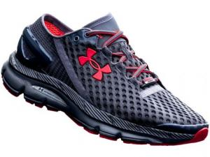 under armor smart shoe speedform gemini