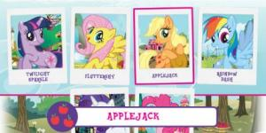 mlp generationb