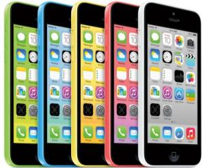 iphone5c header