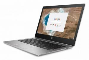 HP Chromebook 13 01