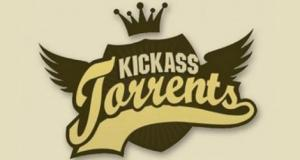 chiuso kickasstorrents arrestato vaulin