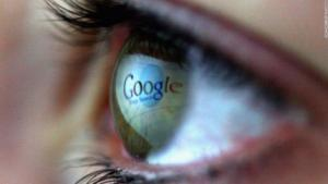 google garante privacy