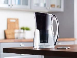 01 brita infinity wifi connected pitcher