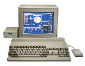 amiga internet archive