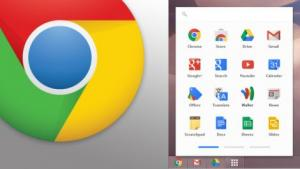 chrome app tolto supporto windows linux mac