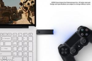 sony playstation now pc windows