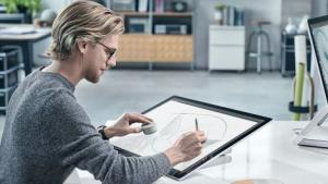 surface studio innovation