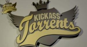 kickasstorrents ritorna