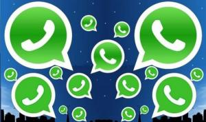 WhatsApp 2.12.339 WhatsApp