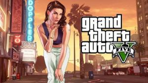 30311 grand theft auto v trailer di presentazione