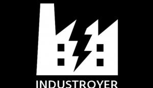 Industroyer WLS