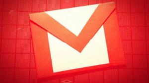 Gmail spia messaggi banner