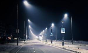 led strade medici