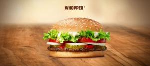 whoppercoin