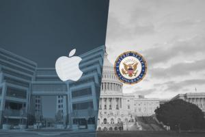 fbi apple iphone falla