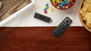 fire tv stick 03