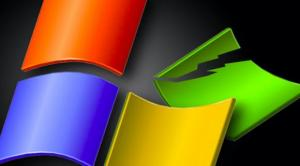 windows 7 update errore 80248015