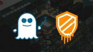 cpu intel amd arm meltdown spectre