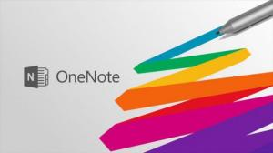 office 2019 onenote