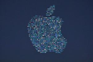 apple portale privacy