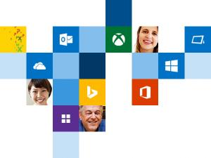 microsoft community chiude windows 7