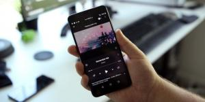youtube music premium italia