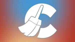 ccleaner 545 privacy proteste