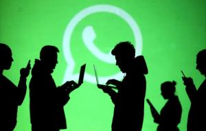 whatsapp falla fake news