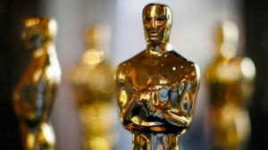 oscar open source
