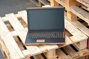 iameco laptop 1