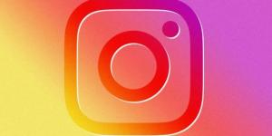 instagram bug password