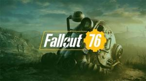 fallout 76 47 gb patch