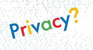 google duckduckgo privacy